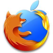 Firefox 4.0 final para Mac OS X