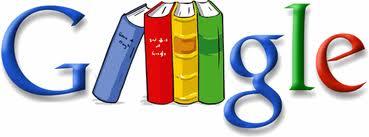 Peligra Google Books, un juez rechaza el acuerdo inicial