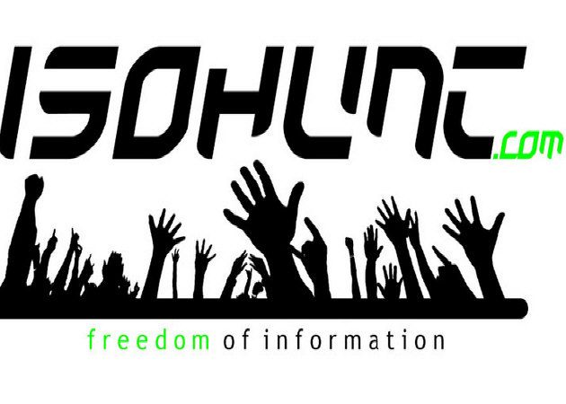 isoHunt dice que Google es el mayor pirata mundial
