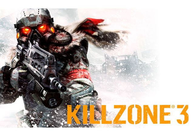 Análisis de Killzone 3 en vídeo 28