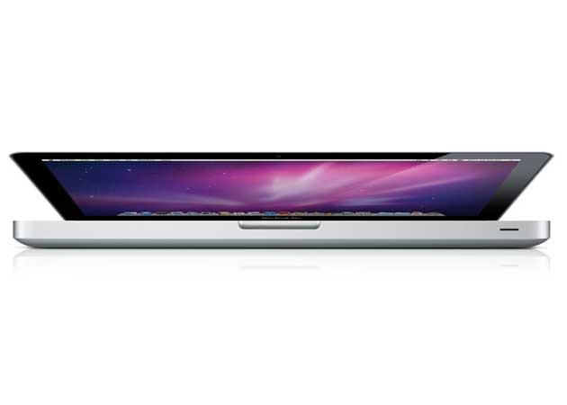 Apple MacBook Pro 13″ con procesador Intel Core i7