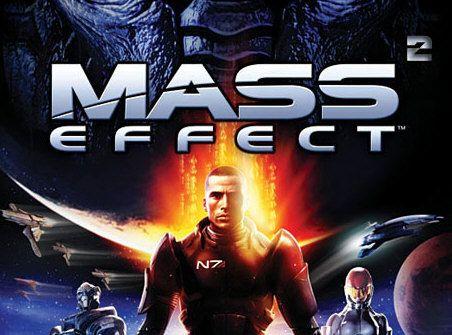 Mass Effect 2 y Heavy Rain triunfan en los 'oscar' de los videojuegos 32