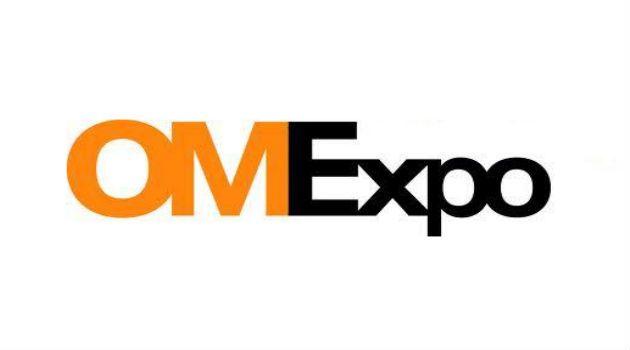 OMExpo y Expo E-commerce 2011 ya están en marcha