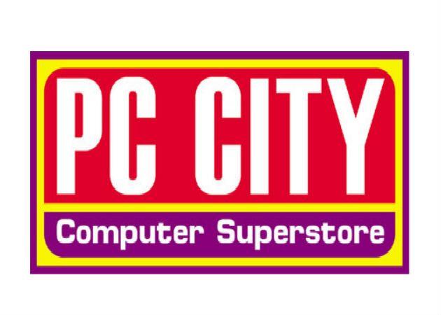 20% de descuento en e-readers en PC City