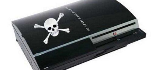 PlayStation 3 (PS3) hackeada de nuevo: QA Flag