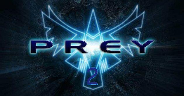 Bethesda ha anunciado Prey 2