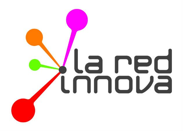 La Red Innova regresa a Madrid en junio