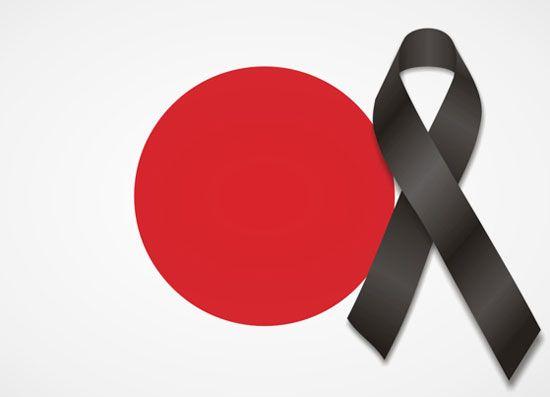 El terremoto de Japón podría retrasar la comercialización internacional del iPad 2