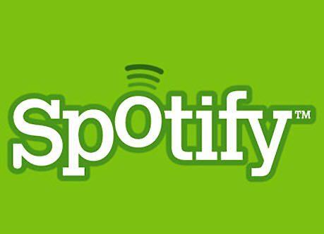 Spotify retira anuncios tras la detección de malware