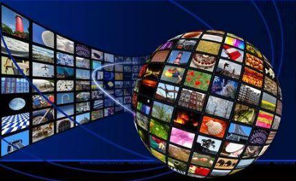 ¿Qué webs audiovisuales rinden mejor, según el Observatorio de Internet?