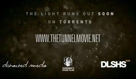 Paramount estrenará película a través de BitTorrent
