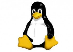 Guía Linux para Windowleros