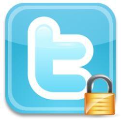 Twitter se sube al carro HTTPS