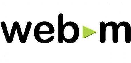 Google añade soporte WebM a Internet Explorer 9