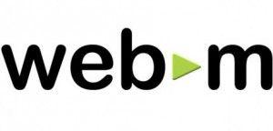 Google WebM para Internet Explorer 9