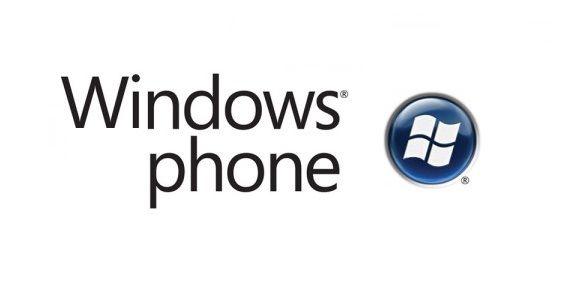 Actualización Windows Phone 7, llega copiar/pegar entre otros
