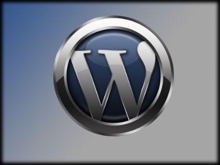Elimina la barra de administración de WordPress 3.1