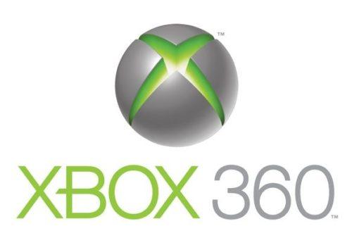 Consigue Halo:Reach gratis siendo betatester Xbox 360