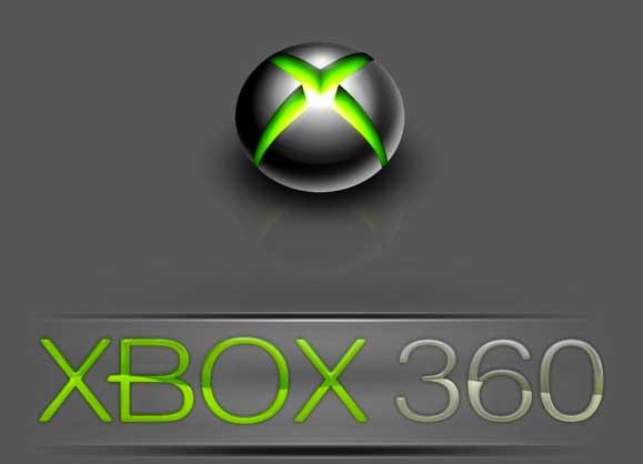Xbox 360 250 Gbytes por 200 euros