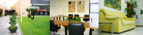 Presentamos los centros Yuzz de Alicante y Cáceres 31