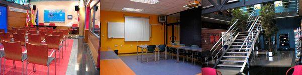 Presentamos los centros Yuzz de Murcia y León 30