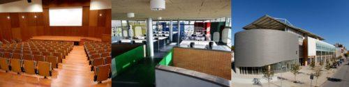 yuzz vilanova 500x125 Yuzz presenta centros en Valladolid y Vilanova i la Geltrú
