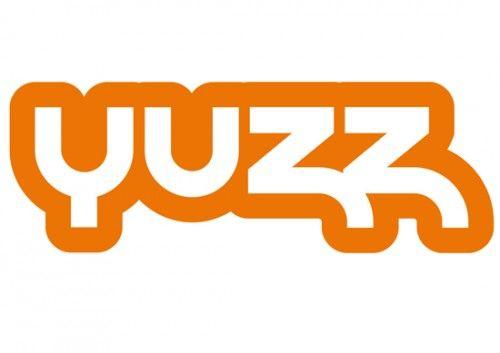 Presentamos los centros Yuzz de Alicante y Cáceres