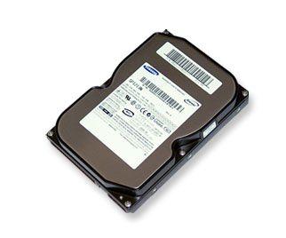 Samsung abandona el mercado de los discos duros