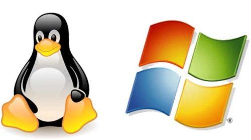 20 años de Linux y lo mejor está por venir 31