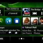 A-Closer-Look-at-the-New-Symbian-Anna-2