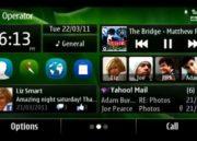 Symbian Anna, la última evolución del S.O. móvil Nokia 41