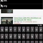 A-Closer-Look-at-the-New-Symbian-Anna-5