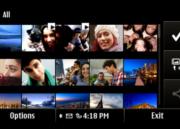 Symbian Anna, la última evolución del S.O. móvil Nokia 33