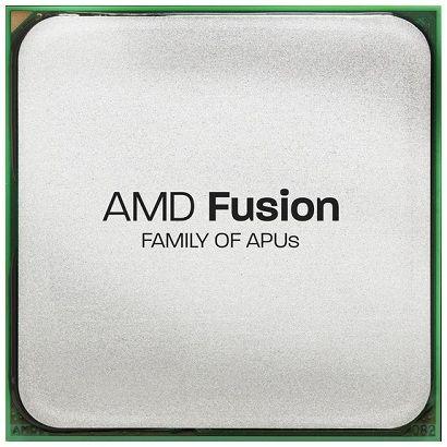 AMD promete Hybrid CrossfireX con las nuevas APUs Llano