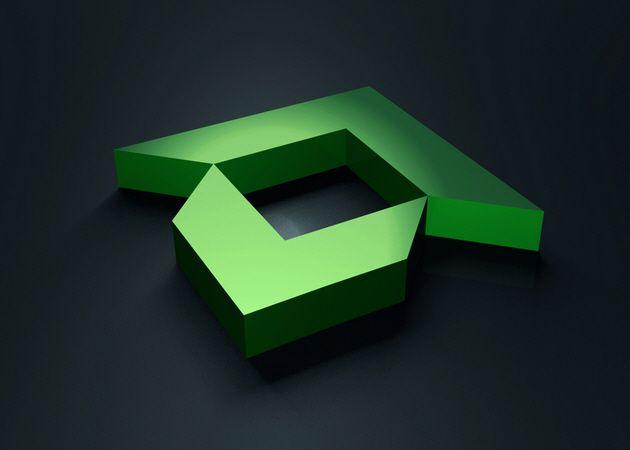 AMD quiere reducir sus costes de fabricación
