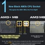 ASRock-Explains-the-Differences-Between-AM3-and-AM3-Sockets-3