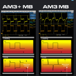 ASRock-Explains-the-Differences-Between-AM3-and-AM3-Sockets-6