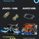 ASRock-Explains-the-Differences-Between-AM3-and-AM3-Sockets-7