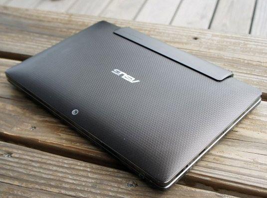 Tablet ASUS 2011, disponibilidad y precio 31
