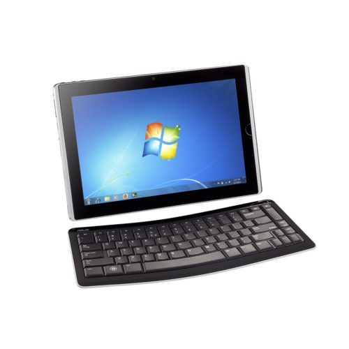 Tablet ASUS 2011, disponibilidad y precio 33