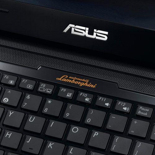 ASUS Lamborghini VX7 31