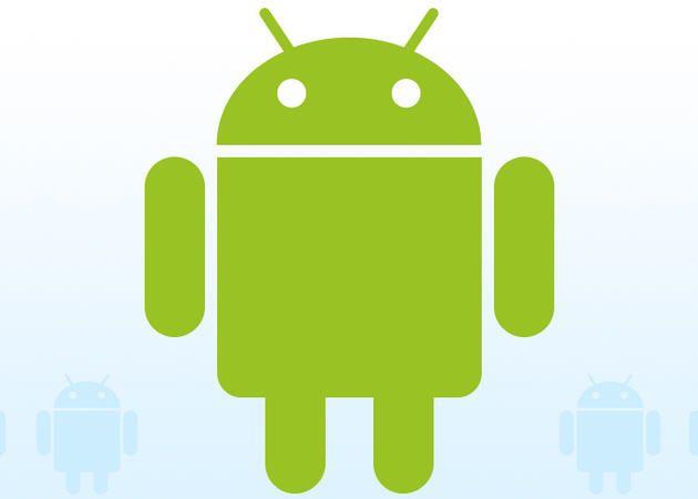 Google lanzará un parche para la vulnerabilidad masiva en Android 27