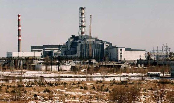 Chernóbyl, 25 años del desastre nuclear con Fukushima amenazante
