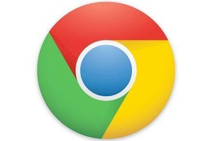 Google Chrome 11 estable, disponible