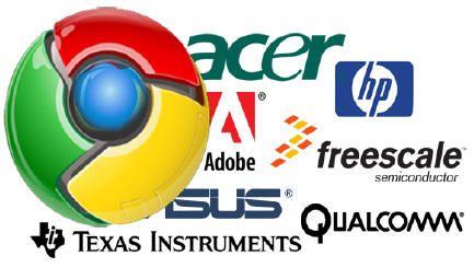 ¿Portátiles Chrome OS por 10 dólares mensuales? 31