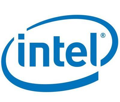 Intel descataloga nueve procesadores de portátil