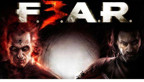 F.E.A.R. 3, modos multijugador