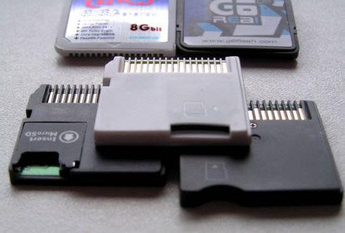 Nintendo pide 23 años de prisión para un vendedor de Flash Card para la DS