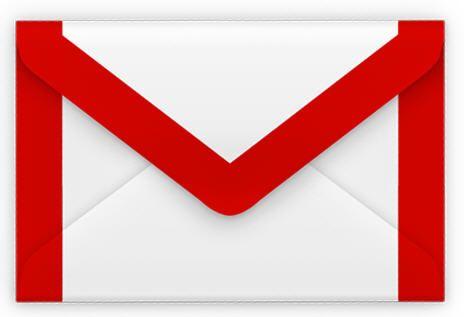 Gmail Motion se hace realidad 29
