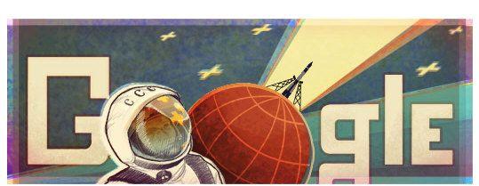 YouTube estrena 'First Orbit' celebrando el 50 aniversario del primer viaje del hombre en el espacio 30